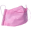 Thumbnail: medium size face covering made of waterproof medical grade fabric