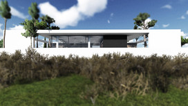 House 255