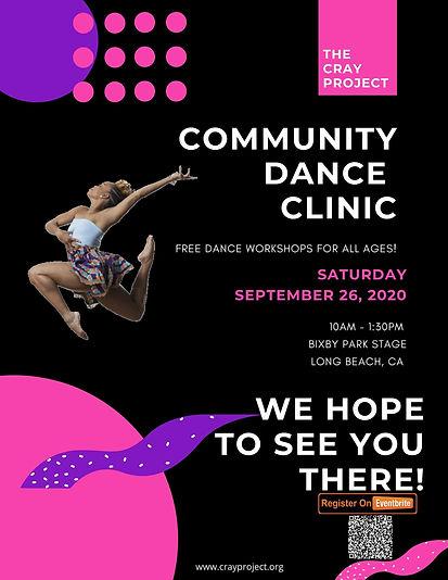 Dance Clinic.jpg