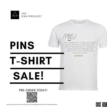 pins t-shirt Sale!.jpg