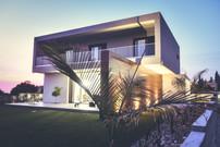 ATHEA HOUSE