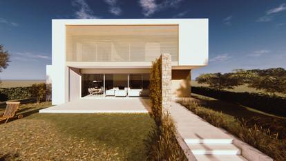2S HOUSE