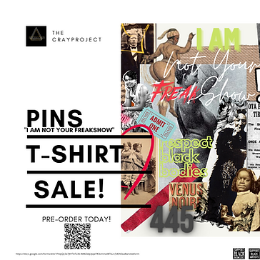 pins t-shirt Sale! (2).png