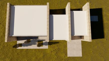 3box house