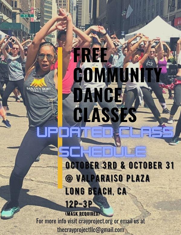 Community Dance.jpg