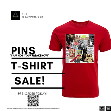 pins t-shirt Sale! (1).png