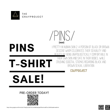pins t-shirt Sale!.png