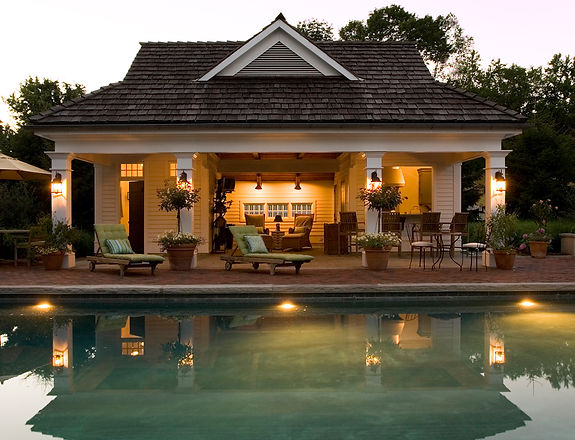 pool-cabana-guest-house-plans_home-elements-and-style.jpg