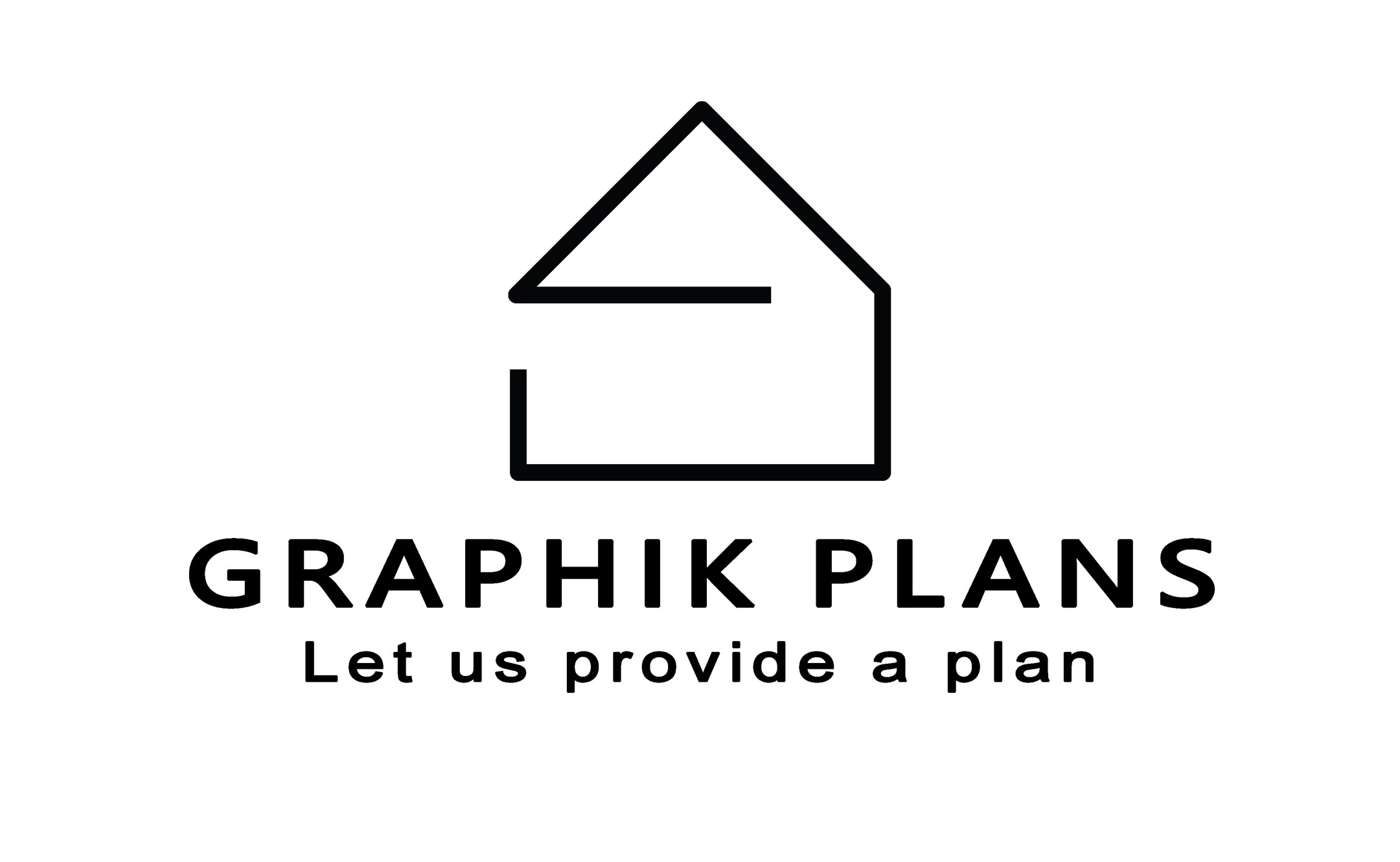 Design and As-Built Floor Plans | GraphikPlans