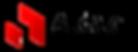 Altdata Logo
