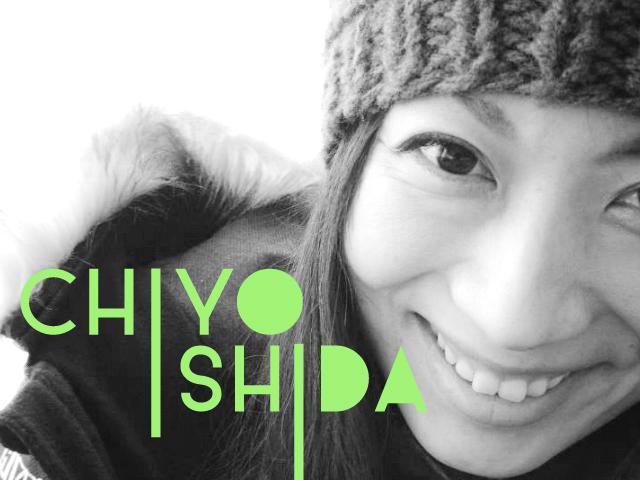 chiyo-ishida-rider-top