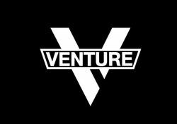 venture truck