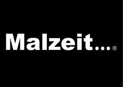MALZEIT