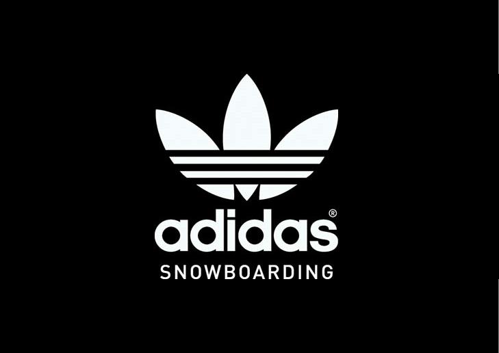 adidas sb