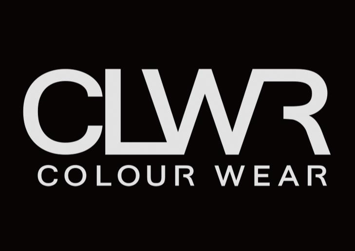 clwr-wear