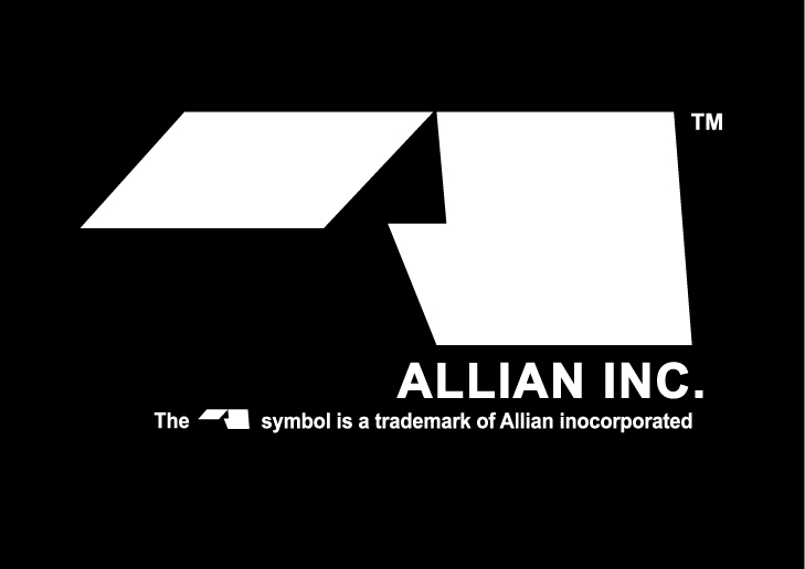 allian