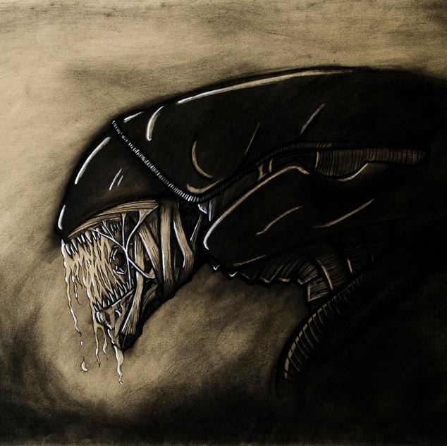 Alien_LiamIrons_01.jpg