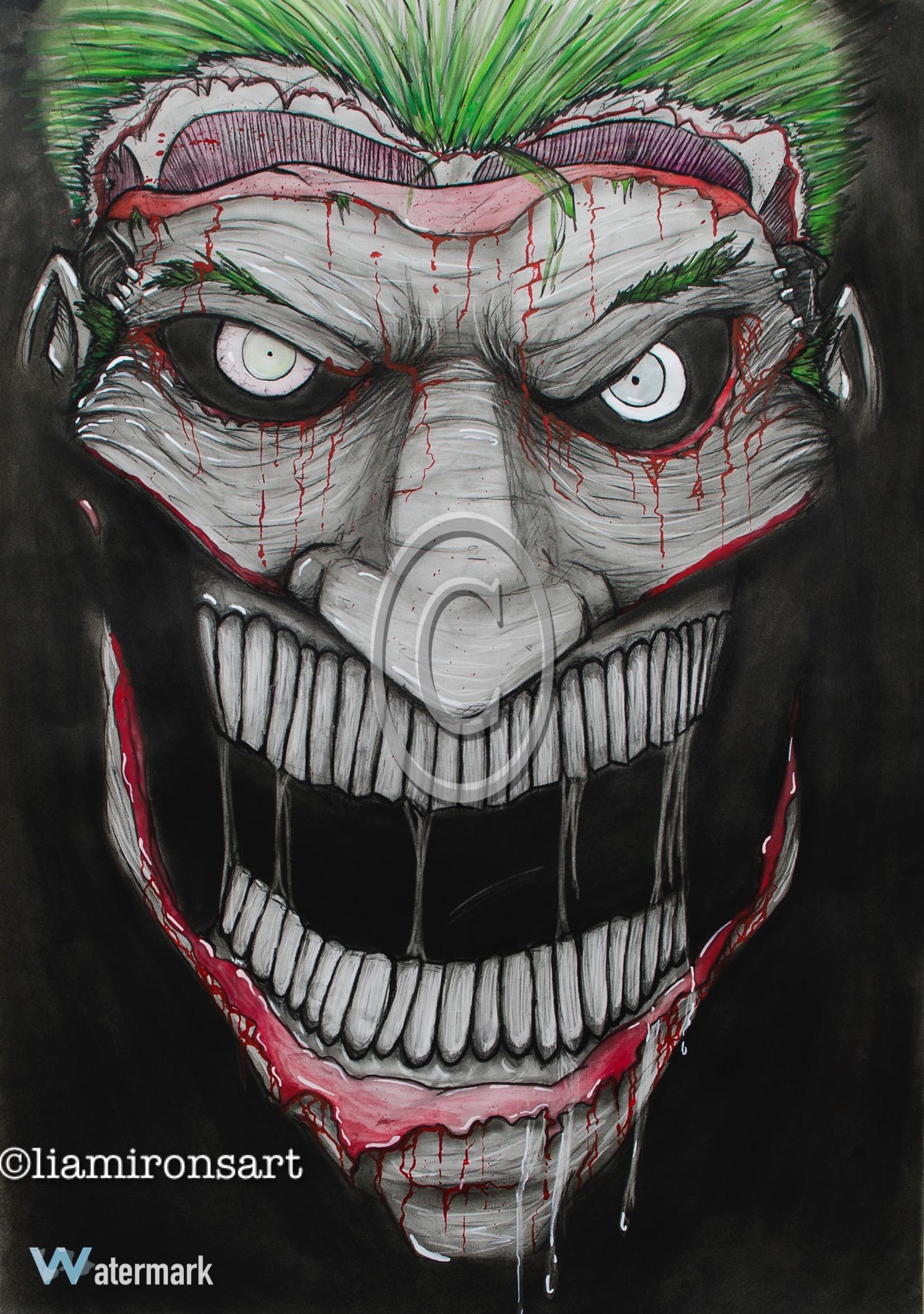 Scurra (joker)