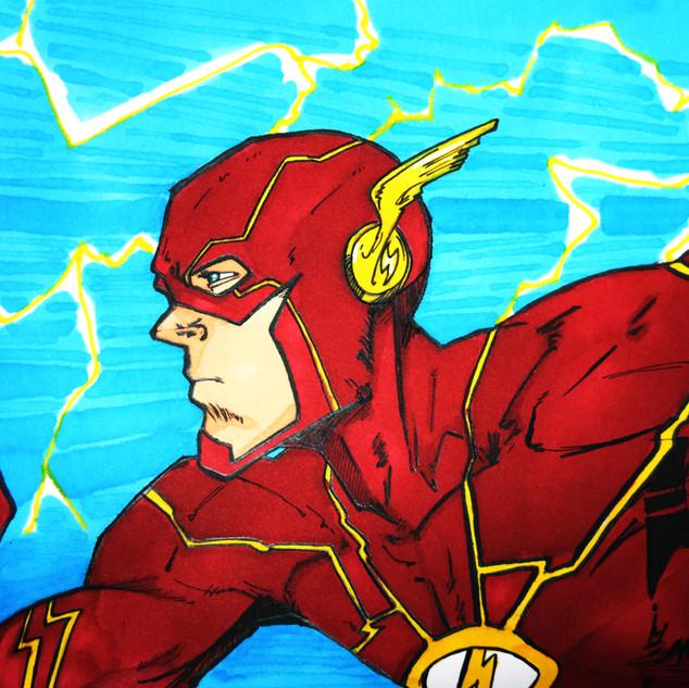 flash22 copy.jpg