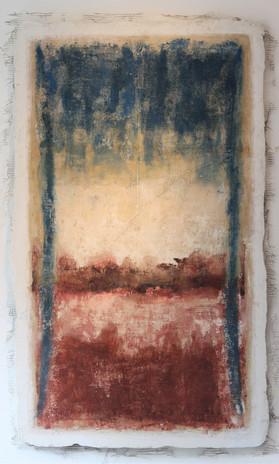 Silenzi Rossi n. 12 - 120x70 cm.jpg