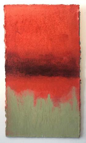 Silenzi Rossi n. 08 - 39x23 cm.jpg