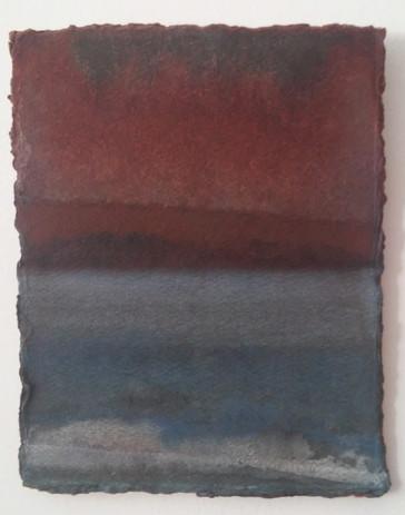 Silenzi Rossi n. 09 - 21x16 cm.jpg