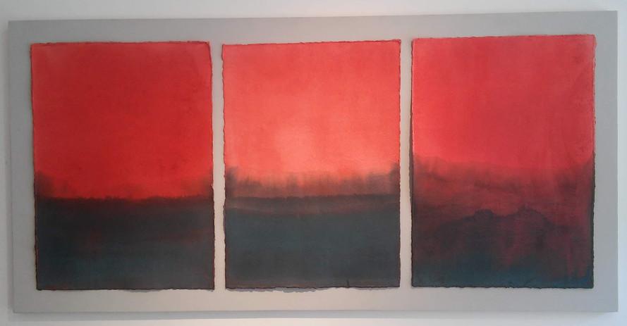 Silenzi Rossi n. 100bis - 136x67 cm.jpg