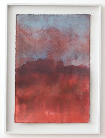 Silenzi Rossi n. 05 - 66x48 cm.jpg
