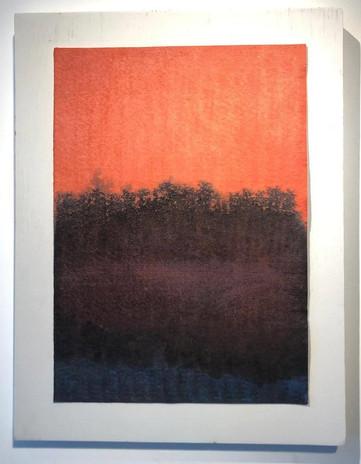 Silenzi Rossi n. 03 - 50x38 cm.jpg