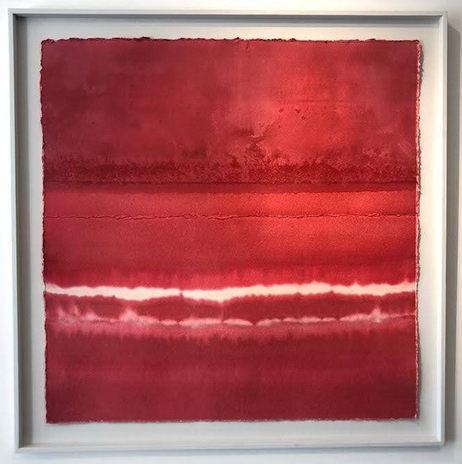 Silenzi Rossi n. 01  - 87x86 cm.jpg