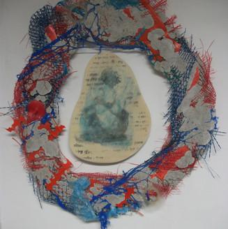 21. Gli Asana e i detriti del mondo - Arda Matsyendrasana