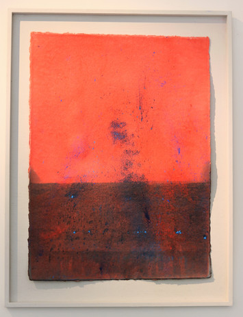Silenzi Rossi n. 11 - 67x51 cm.jpg