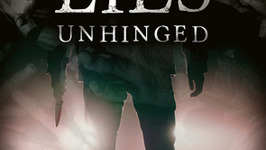 Unhinged: First Two Chapters