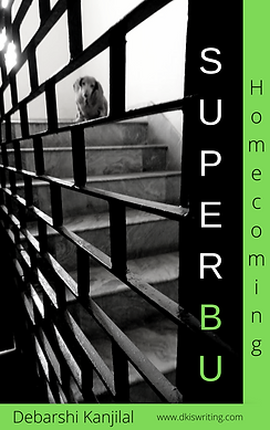 Super Bu.png