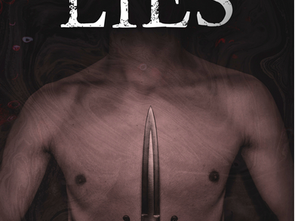 Based on Lies: Crimes of Love