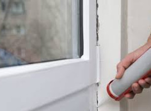 all things pest control mackay window