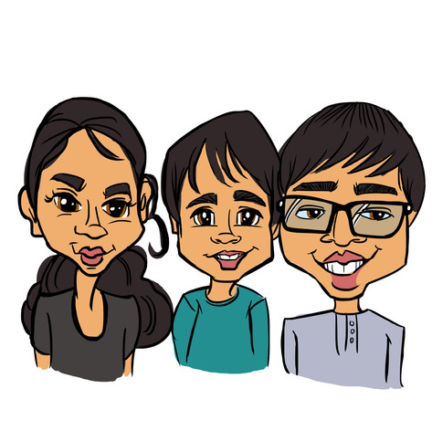 Kids CARICATURE.jpg