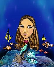 Mermaid Caricature send 2.jpg