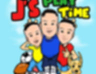 J's Play Time Logo2 .jpg