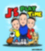 J's Play Time Logo2 .jpg