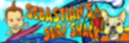 Sebastian's Surf Shack.jpg