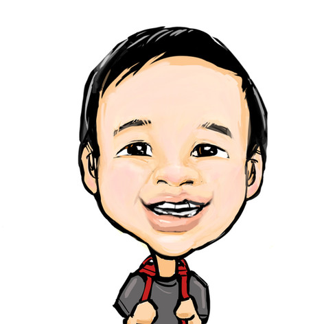 Jay's Caricature New.jpg
