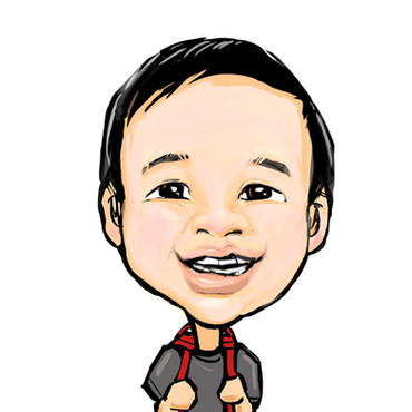 Jay's Caricature New.jpg
