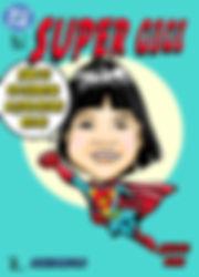 GIGI SUPER GIRL Send Thank you.jpg