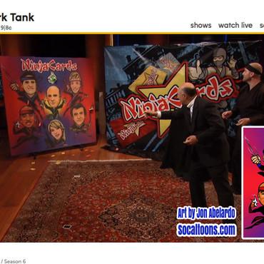 Shark+Tank+Socaltoons++Promo+Poster.jpg
