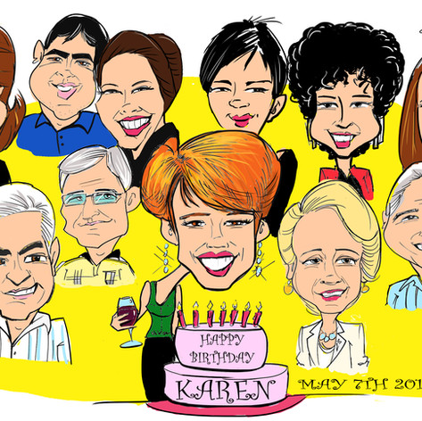 KAREN'S PARTY CARICATURE.jpg