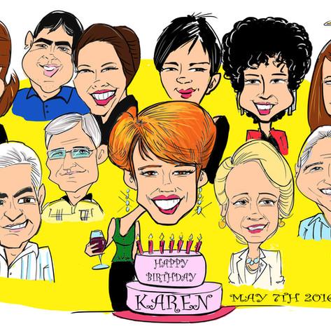 KAREN'S PARTY CARICATURE.jpg