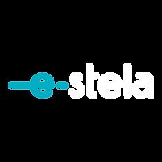 e-stela.png