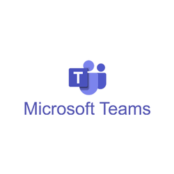 ms-teams400x200