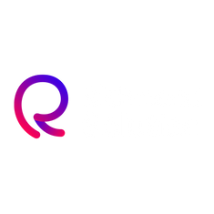 Richmond_Solution.png